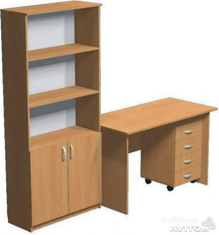 Офисная мебель  цены